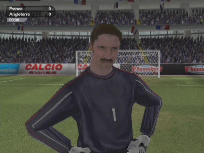FIFA 12/ PES 2012 : le match - Page 3 Le-monde-des-bleus-2002-playstation-2-ps2-012