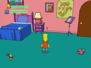 http://image.jeuxvideo.com/images/p2/l/s/lsljp2001_m.jpg