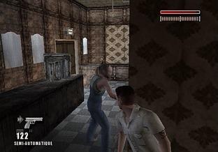 http://image.jeuxvideo.com/images/p2/m/a/mamap2053_m.jpg