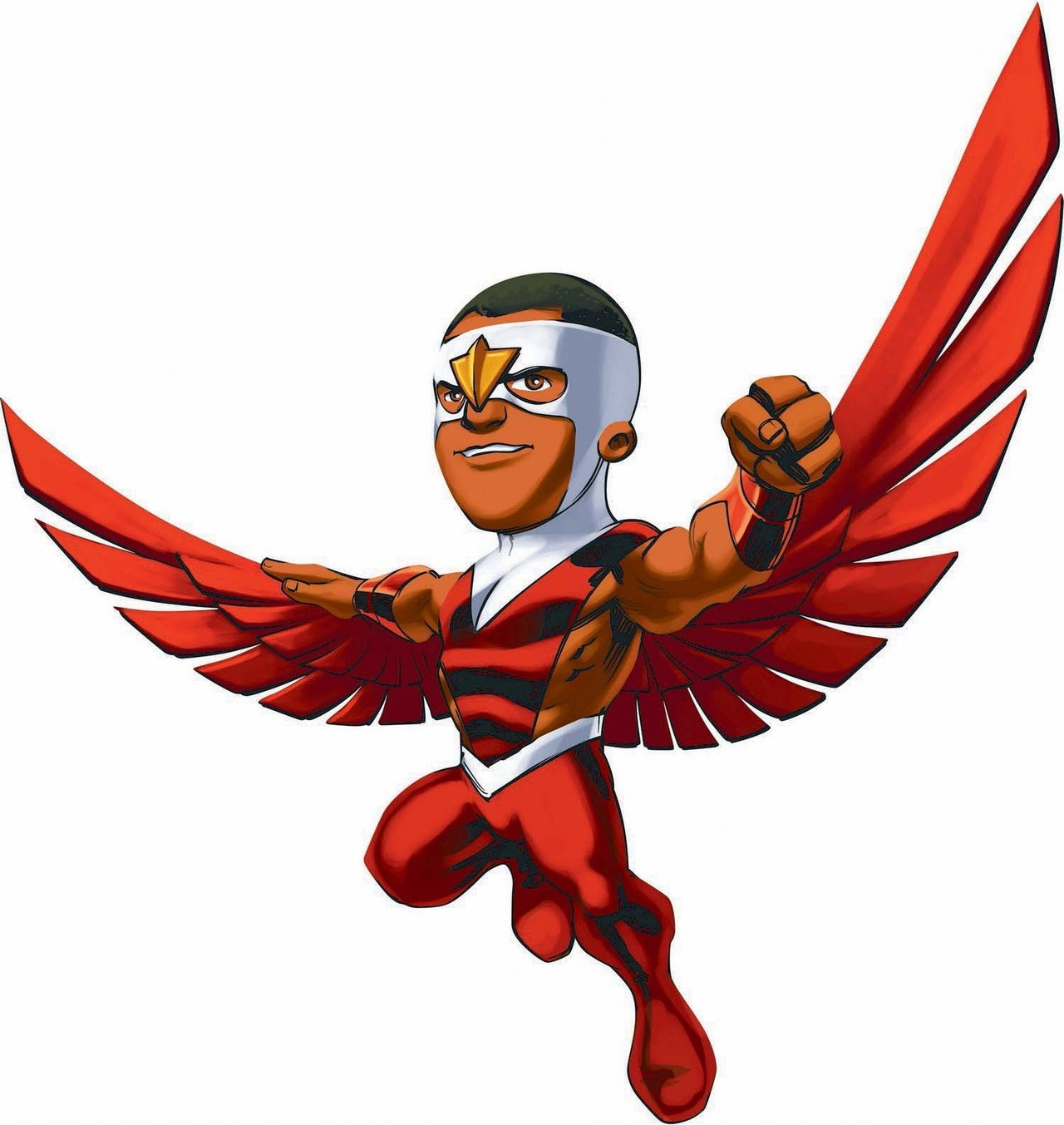 Superhero Theme On Pinterest