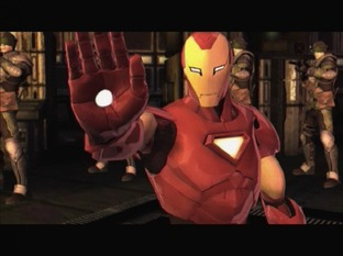http://image.jeuxvideo.com/images/p2/m/a/marvel-ultimate-alliance-2-playstation-2-ps2-001_m.jpg