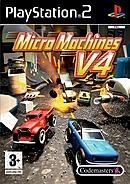 http://image.jeuxvideo.com/images/p2/m/c/mcmcp20ft.jpg