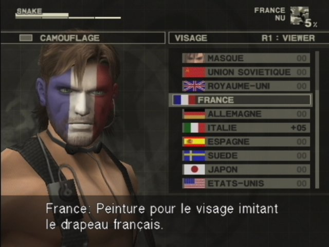 http://image.jeuxvideo.com/images/p2/m/g/mgs3p2967.jpg