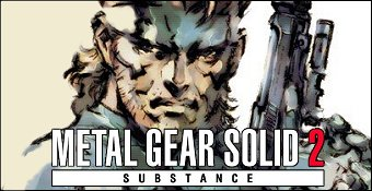 Metal Gear Lord - Téléchargements