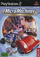 http://image.jeuxvideo.com/images/p2/m/i/mimap20ft.jpg