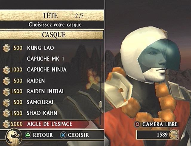 Mortal Kombat : Armageddon Mkarp2039