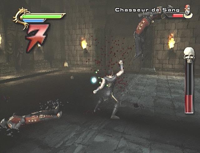 Mortal Kombat : Armageddon Mkarp2041