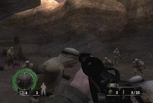 http://image.jeuxvideo.com/images/p2/m/o/moeap2014_m.jpg