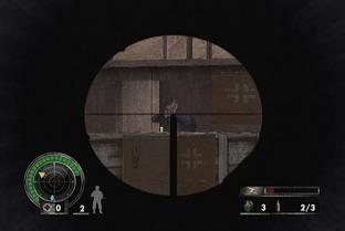 http://image.jeuxvideo.com/images/p2/m/o/moeap2018_m.jpg