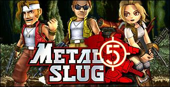 اليكم اخر نسخ اللعبه الشهيره Metal Slug 5 (حرب الخليج سابقا) msl5p200b.jpg
