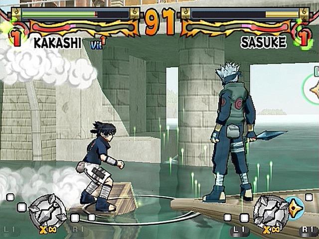 Naruto Narup2051