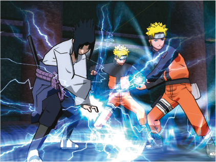 naruto-shippuden-ultimate-ninja-5-playstation-2-ps2-895