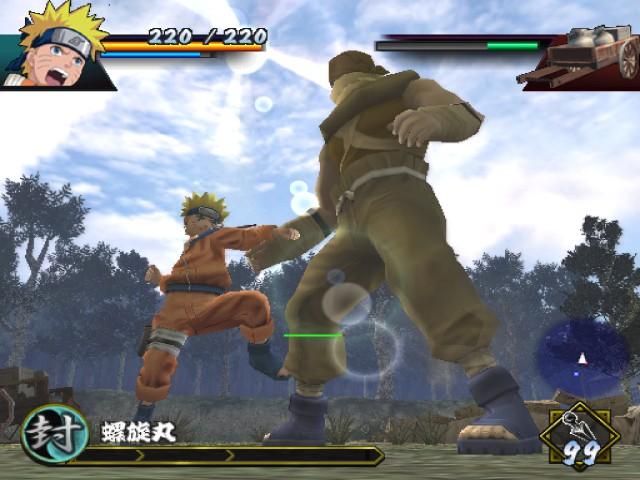 naruto uzumaki. de naruto Naruto: Uzumaki