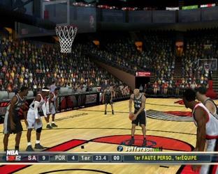 حصريا NBA 2K 12 Nba-2k12-playstation-2-ps2-1318346094-001_m