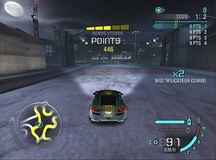 Download nfs carbon for ps2. samsung usb driver download softpedia. downloa