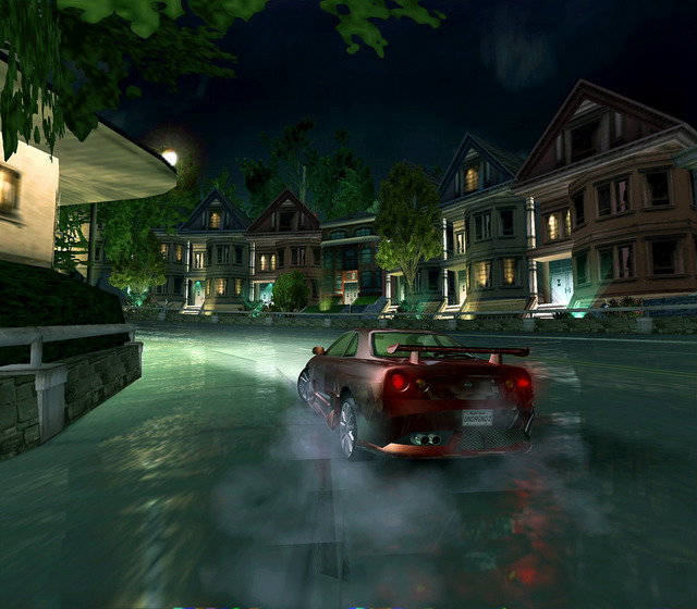 http://image.jeuxvideo.com/images/p2/n/f/nfu2p2008.jpg