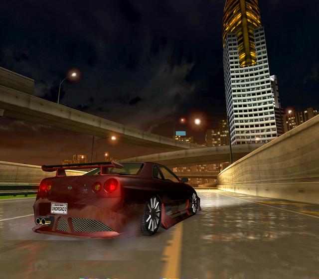 http://image.jeuxvideo.com/images/p2/n/f/nfu2p2009.jpg