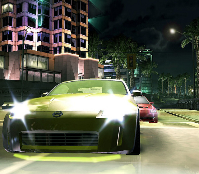 http://image.jeuxvideo.com/images/p2/n/f/nfu2p2033.jpg