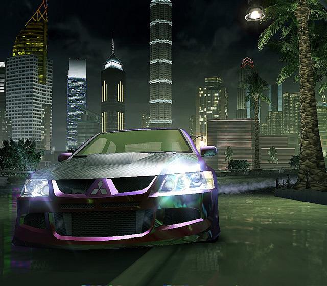 http://image.jeuxvideo.com/images/p2/n/f/nfu2p2040.jpg
