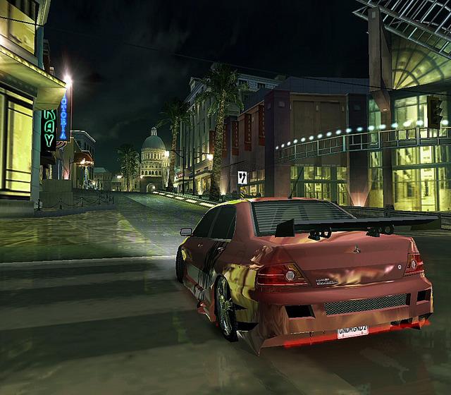 http://image.jeuxvideo.com/images/p2/n/f/nfu2p2042.jpg