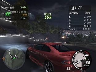 http://image.jeuxvideo.com/images/p2/n/f/nfu2p2135_m.jpg