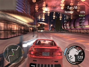 http://image.jeuxvideo.com/images/p2/n/f/nfu2p2138_m.jpg