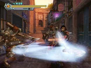 http://image.jeuxvideo.com/images/p2/o/n/onm3p2363_m.jpg
