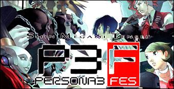 persona 3: FES P3fep200a