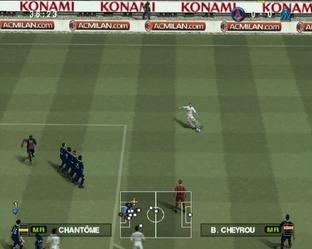 telechareger pes 2012 pro-evolution-soccer