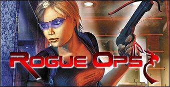 Rogue Ops dans Jeux vidéos rogop200b