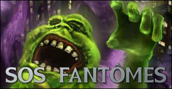 Discussion autour de S.O.S Fantômes: Le Jeu Vidéo (PS2) S-o-s-fantomes-le-jeu-video-playstation-2-ps2-00a
