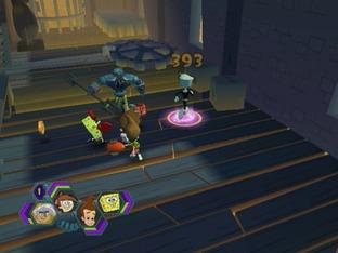 http://image.jeuxvideo.com/images/p2/s/a/safup2004_m.jpg