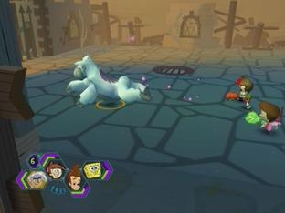 http://image.jeuxvideo.com/images/p2/s/a/safup2007_m.jpg