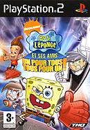 http://image.jeuxvideo.com/images/p2/s/a/safup20ft.jpg
