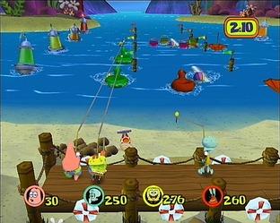 http://image.jeuxvideo.com/images/p2/s/b/sblcp2002_m.jpg