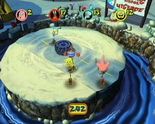 http://image.jeuxvideo.com/images/p2/s/b/sblcp2006_m.jpg