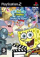 http://image.jeuxvideo.com/images/p2/s/b/sblcp20ft.jpg