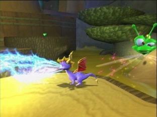 http://image.jeuxvideo.com/images/p2/s/e/setdp2004_m.jpg