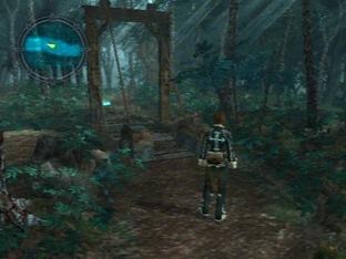 http://image.jeuxvideo.com/images/p2/s/h/shh2p2034_m.jpg