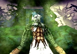 Test Shadow Hearts PlayStation 2 - Screenshot 6