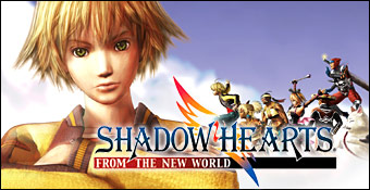 Shadow Hearts 3 : From the new world Shnwp200b