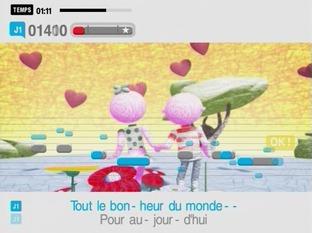 http://image.jeuxvideo.com/images/p2/s/p/sph3p2003_m.jpg
