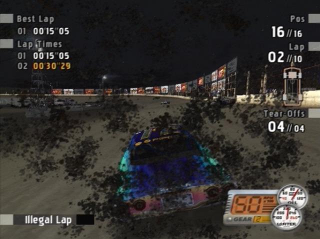 Stock Car Speedway