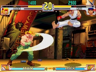 http://image.jeuxvideo.com/images/p2/s/t/street-fighter-anniversary-collection-playstation-2-ps2-027_m.jpg