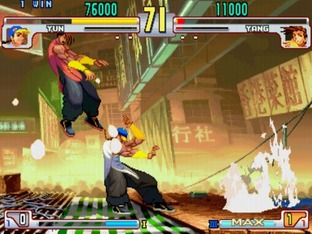 http://image.jeuxvideo.com/images/p2/s/t/street-fighter-anniversary-collection-playstation-2-ps2-028_m.jpg