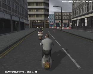 http://image.jeuxvideo.com/images/p2/t/h/thg2p2047_m.jpg