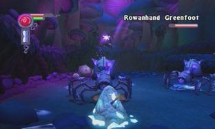 http://image.jeuxvideo.com/images/p2/t/l/tlenp2020_m.jpg