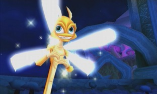 The Legend of Spyro : The Eternal Night PlayStation 2
