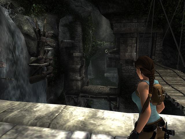 http://image.jeuxvideo.com/images/p2/t/r/tr10p2003.jpg