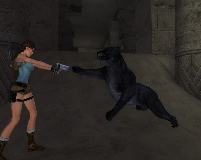 http://image.jeuxvideo.com/images/p2/t/r/tr10p2020.jpg